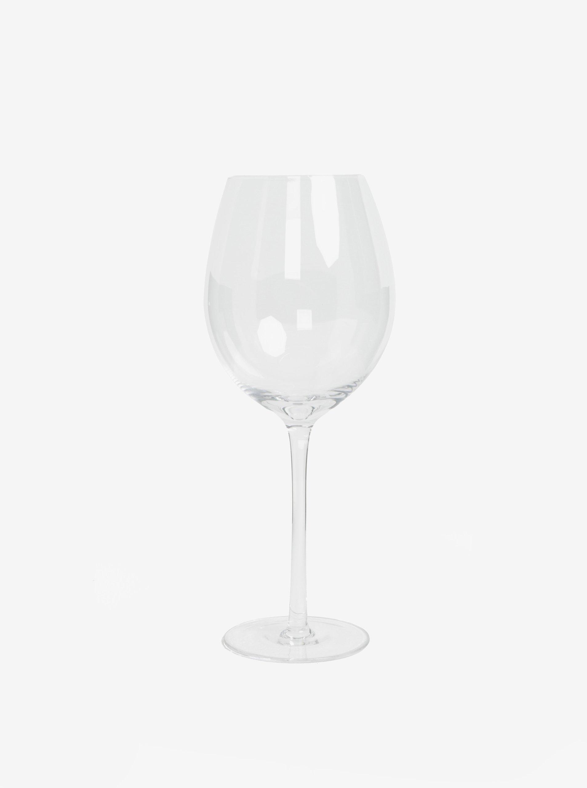 Pohár na víno Gift Republic