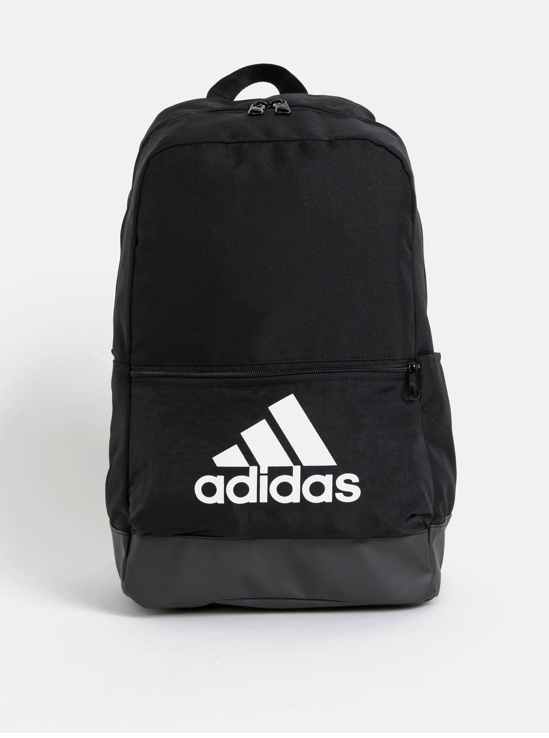 d109b18f92 Adidas performance batoh levně