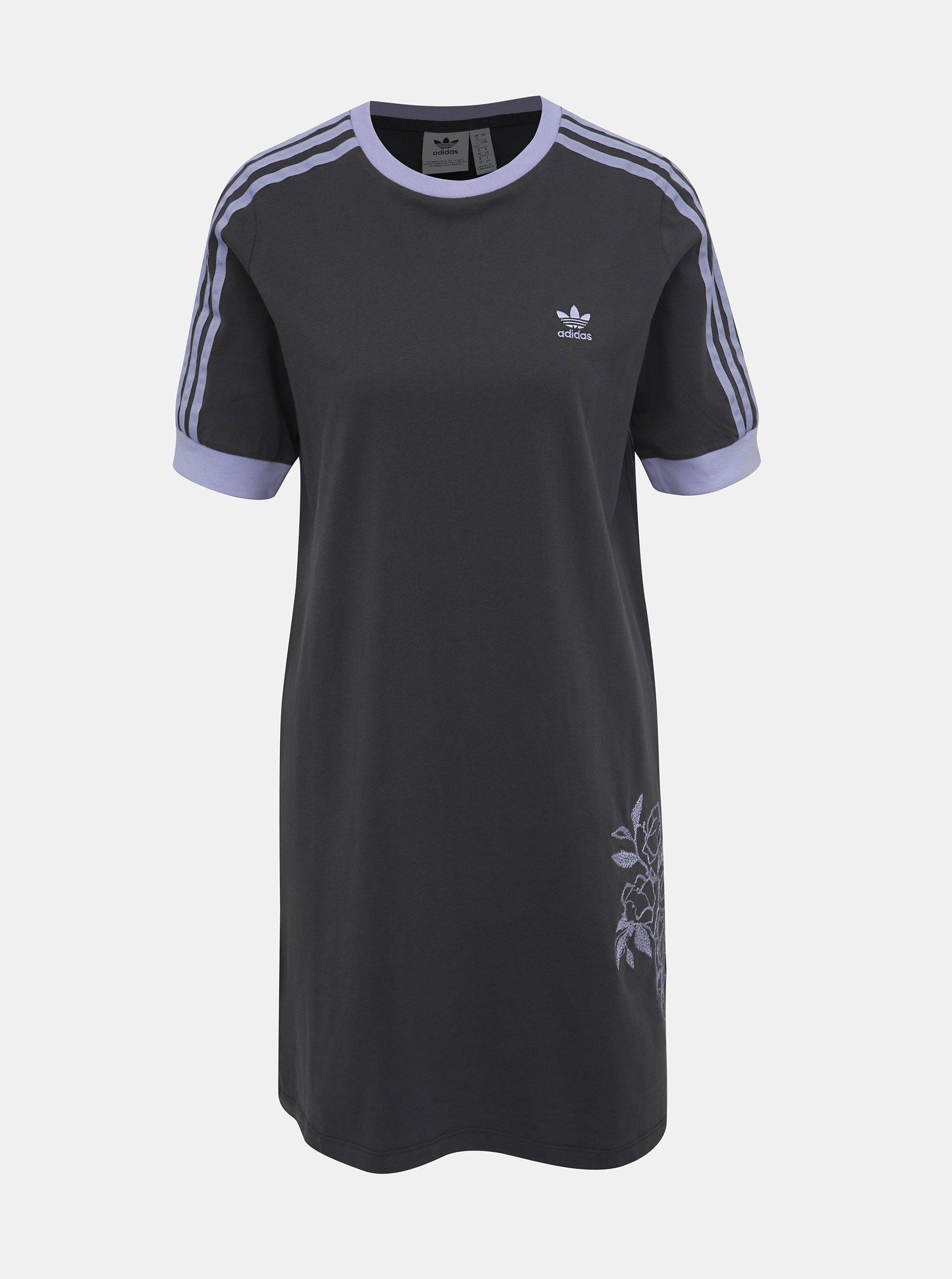bb914017e Adidas saty s golierov | Stojizato.sme.sk