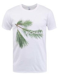 Pánske tričko ZOOT Originál Píchám