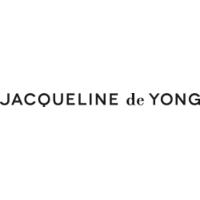Jacqueline de Yong