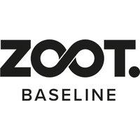 ZOOT Baseline
