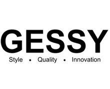 Gessy