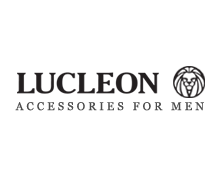 Lucleon