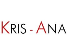 Kris-Ana