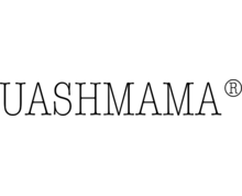 UASHMAMA®