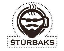 Štúrbaks