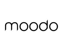 Moodo