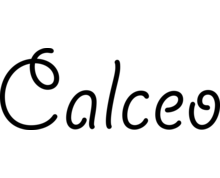 Calceo