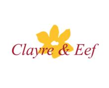 Clayre