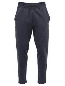 Pantaloni sport bleumarin Jack & Jones Tech Slider