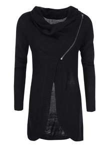 Cardigan negru ONLY Hailey