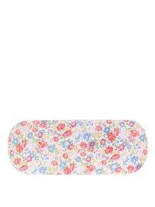 Etui Sass & Belle Floral Spring cu imprimeu floral