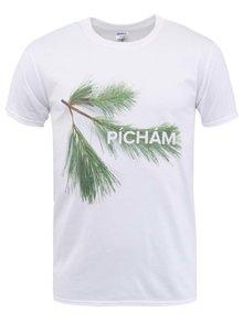 Pánské tričko ZOOT Originál Píchám
