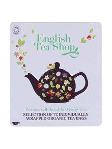 Darčeková kazeta English Tea Shop 9 príchutí