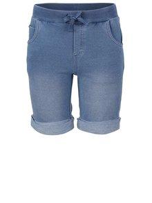 Pantaloni scurți Bóboli pentru copii