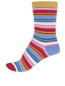 6 șosete Oddsocks Stripes pentru femei