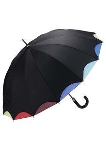 Umbrelă curcubeu CGB
