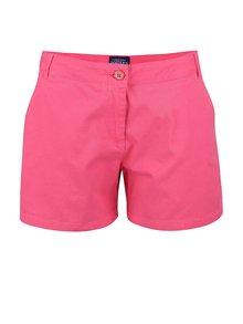 Pantaloni scurți de damă Tom Joule Brooke roz