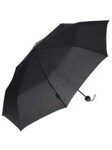 Umbrelă s.Oliver neagră de damă