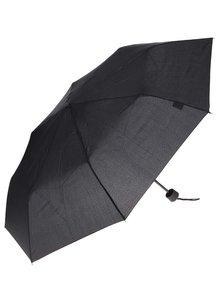Umbrelă s.Oliver neagră bărbătească