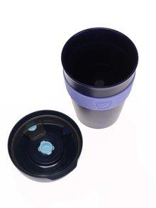 Dizajnový cestovný hrnček KeepCup Blueberry Medium