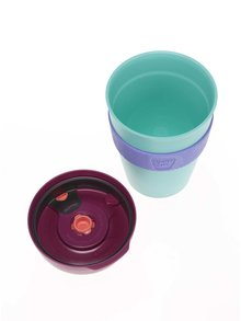 Cană medie de călătorie KeepCup Blossom Medium