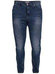 Modré džíny  Shine Original