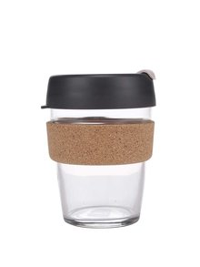 Cana medie de calatorie - KeepCup Brew Press Medium