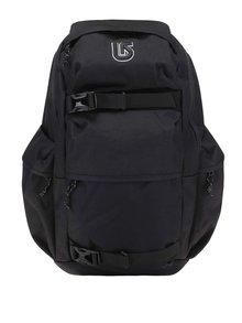 Černý unisex batoh Burton Kilo Pack 27 l