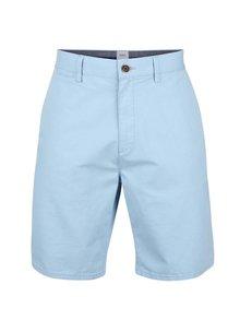 Pantaloni scurti bleu - Burton Menswear London
