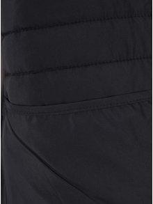Jacheta neagra matlasata - Jack & Jones Multi Quilted