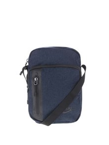 Geanta crossbody bleumarin Nike Core Small