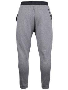 Pantaloni sport gri Nike Modern