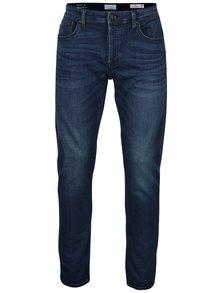 Tmavě modré džíny ONLY & SONS Loom Jog