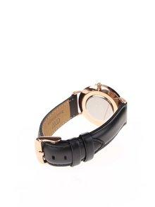 Dámské hodinky ve zlaté barvě CLASSIC Sheffield Daniel Wellington