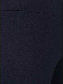 Colanti bleumarin Haily´s Liora