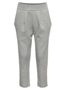 Pantaloni sport gri name it Line