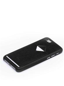 Carcasă neagră pentru iPhone 7 Bellroy