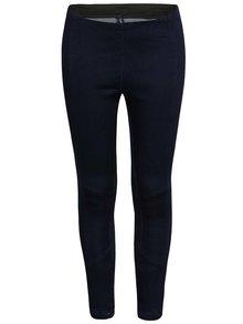 Pantaloni albaștri 5.10.15. pentru fete