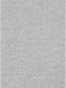 Šedý lehký svetr Jack & Jones Basic