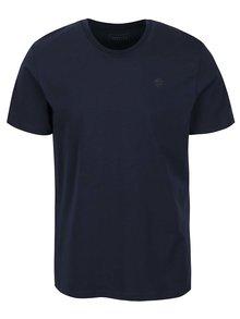 Tricou bleumarin Perry Ellis Tour pentru bărbați