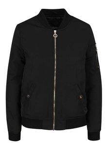 Jachetă bomber Haily´s Lucia neagră