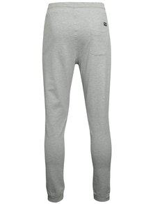 Pantaloni sport gri deschis ONLY & SONS Grigori