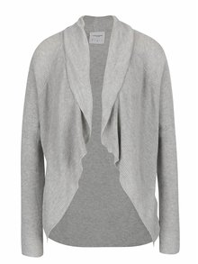Cardigan gri VERO MODA Hawaii