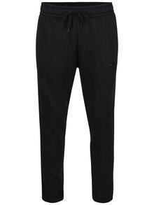 Pantaloni sport negri adidas Originals