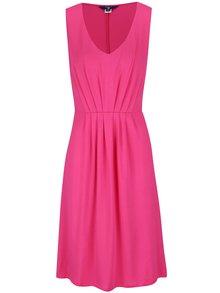 Ružové šaty GANT