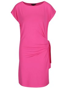Ružové šaty Nautica
