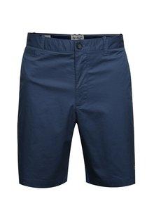 Pantaloni chino scurți albaștri Original Penguin P55 8