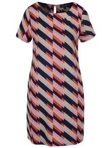Rochie multicoloră Dorothy Perkins